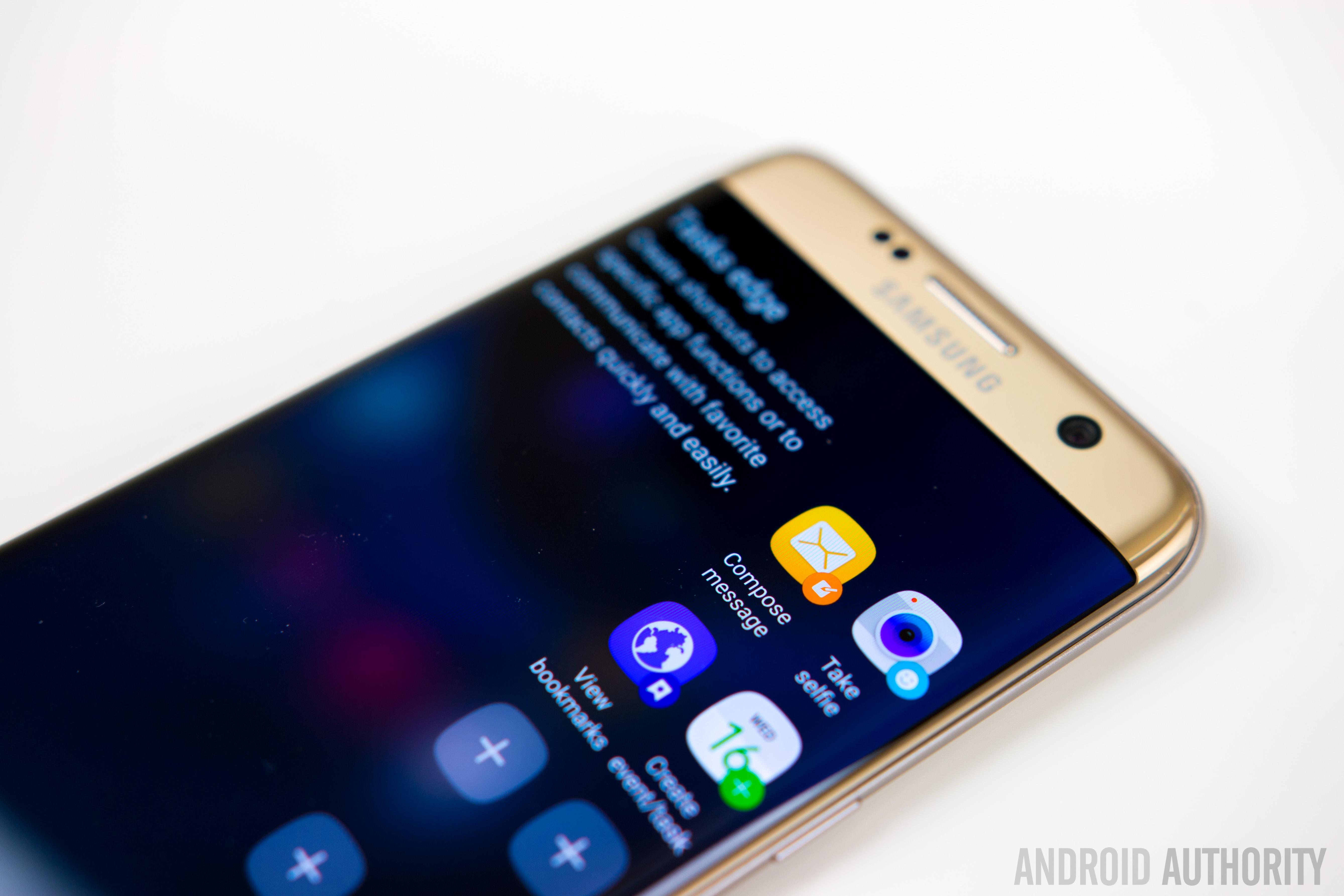 Samsung Galaxy S7 Edge Touchwiz-6