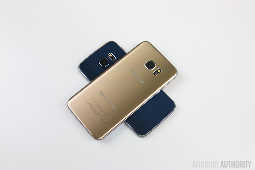 Samsung Galaxy S7 Edge vs Samsung Galaxy S6 Edge-22