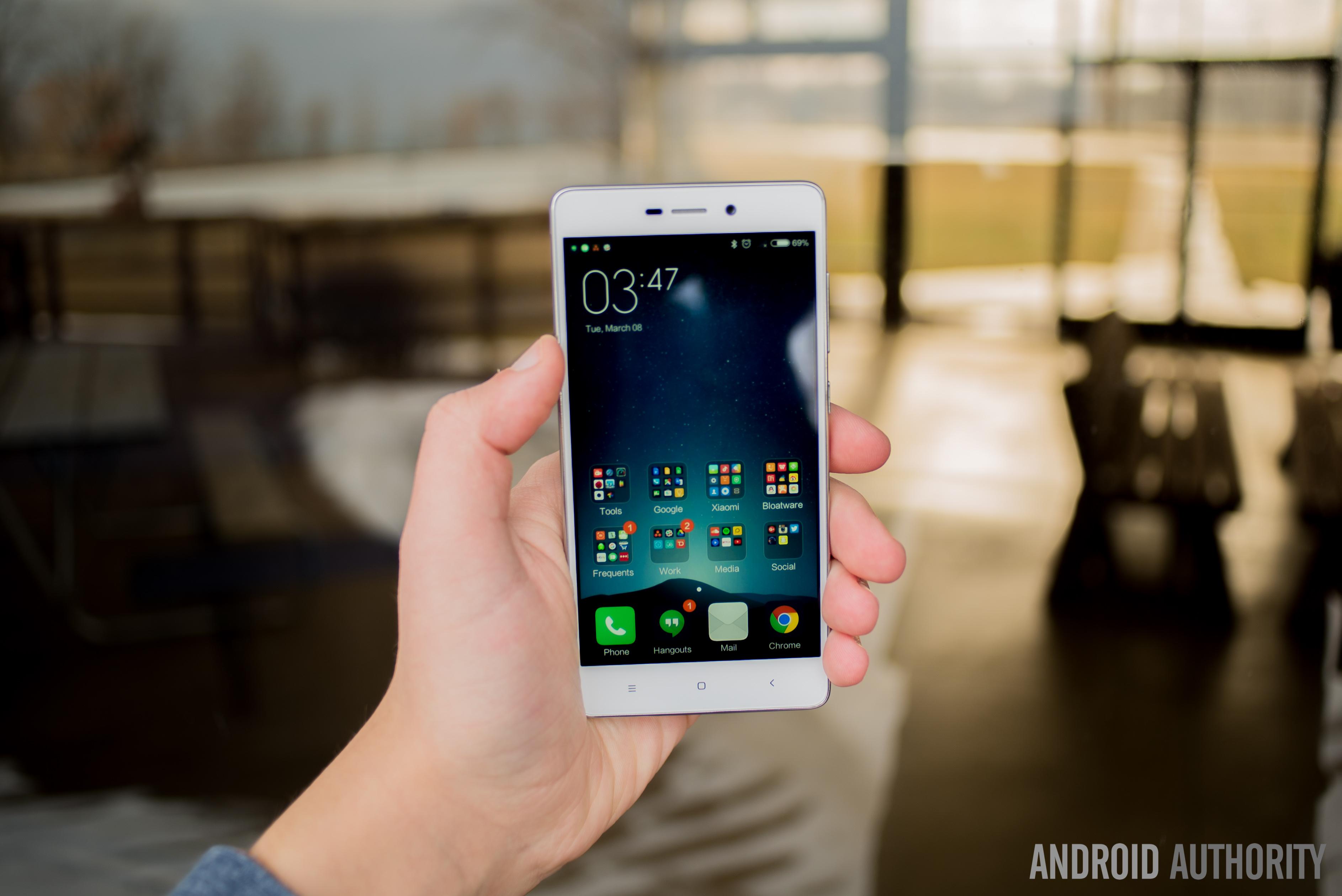 Xiaomi Redmi 3-13