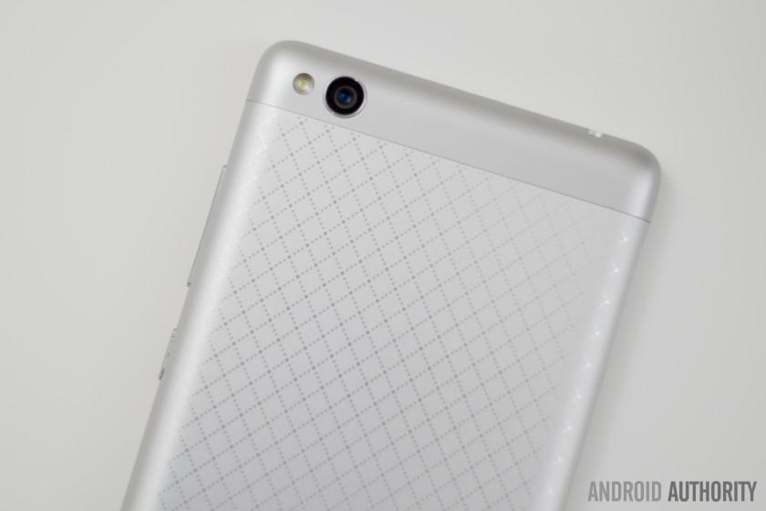 Xiaomi Redmi 3-21