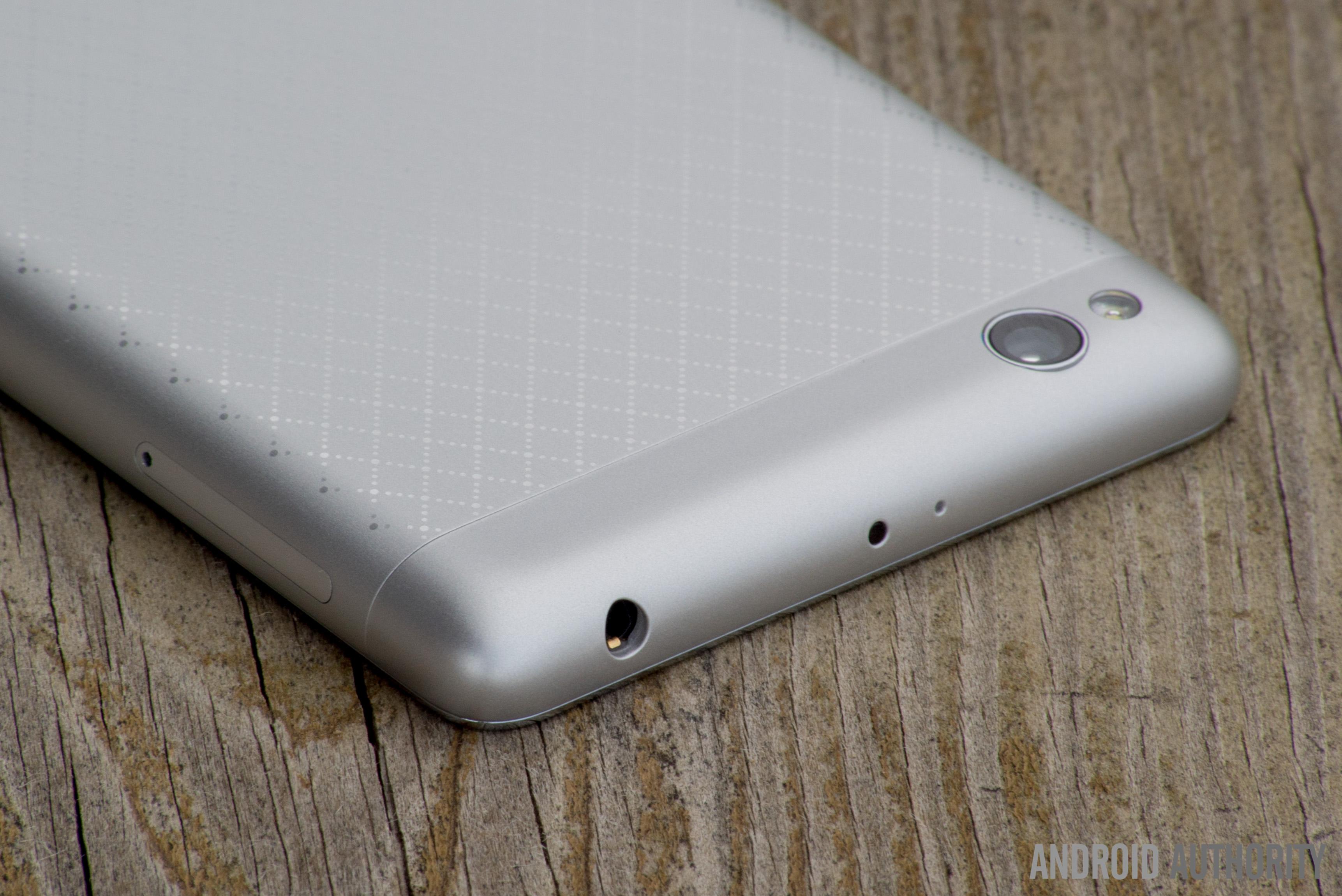 Xiaomi Redmi 3-9