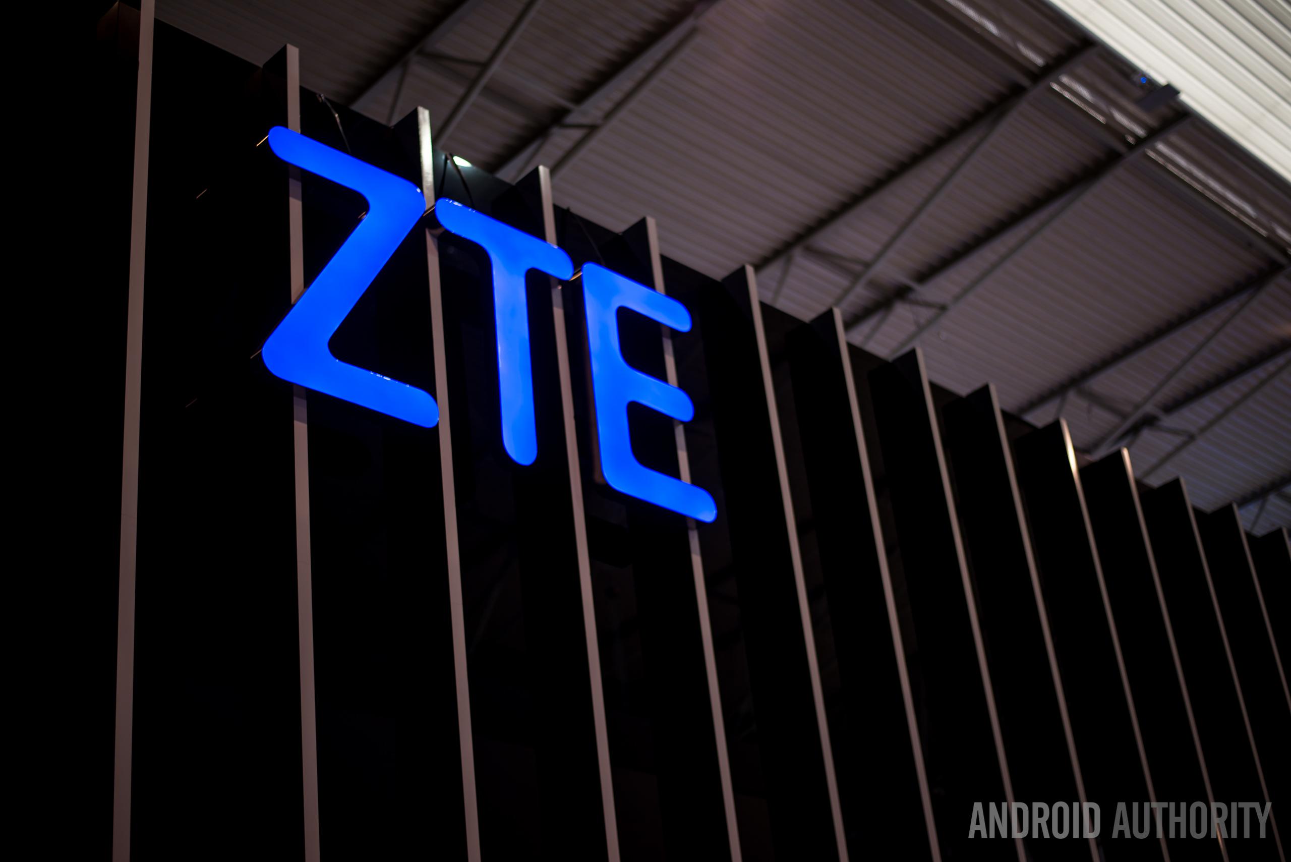 ZTE-1
