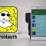 aa-snapchat-thumb