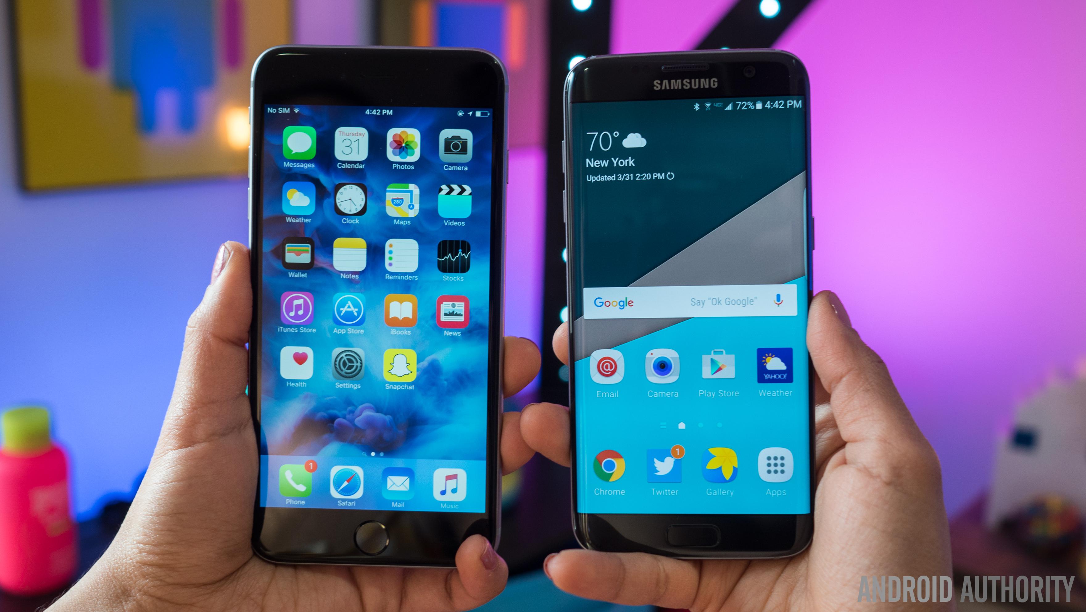 Galaxy-S7-Edge-vs-iPhone-6s-plus-15of18