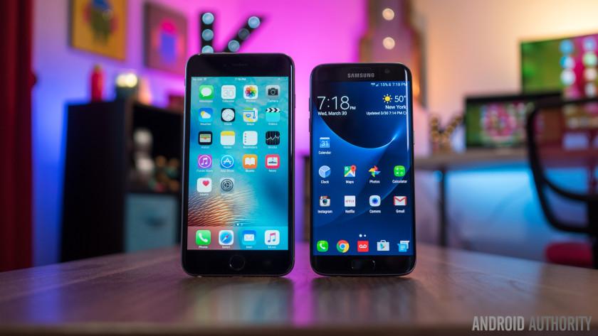 Galaxy-S7-Edge-vs-iPhone-6s-plus-2of18