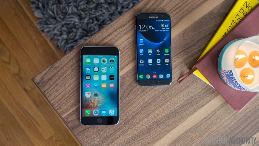 Galaxy-S7-Edge-vs-iPhone-6s-plus-7of18