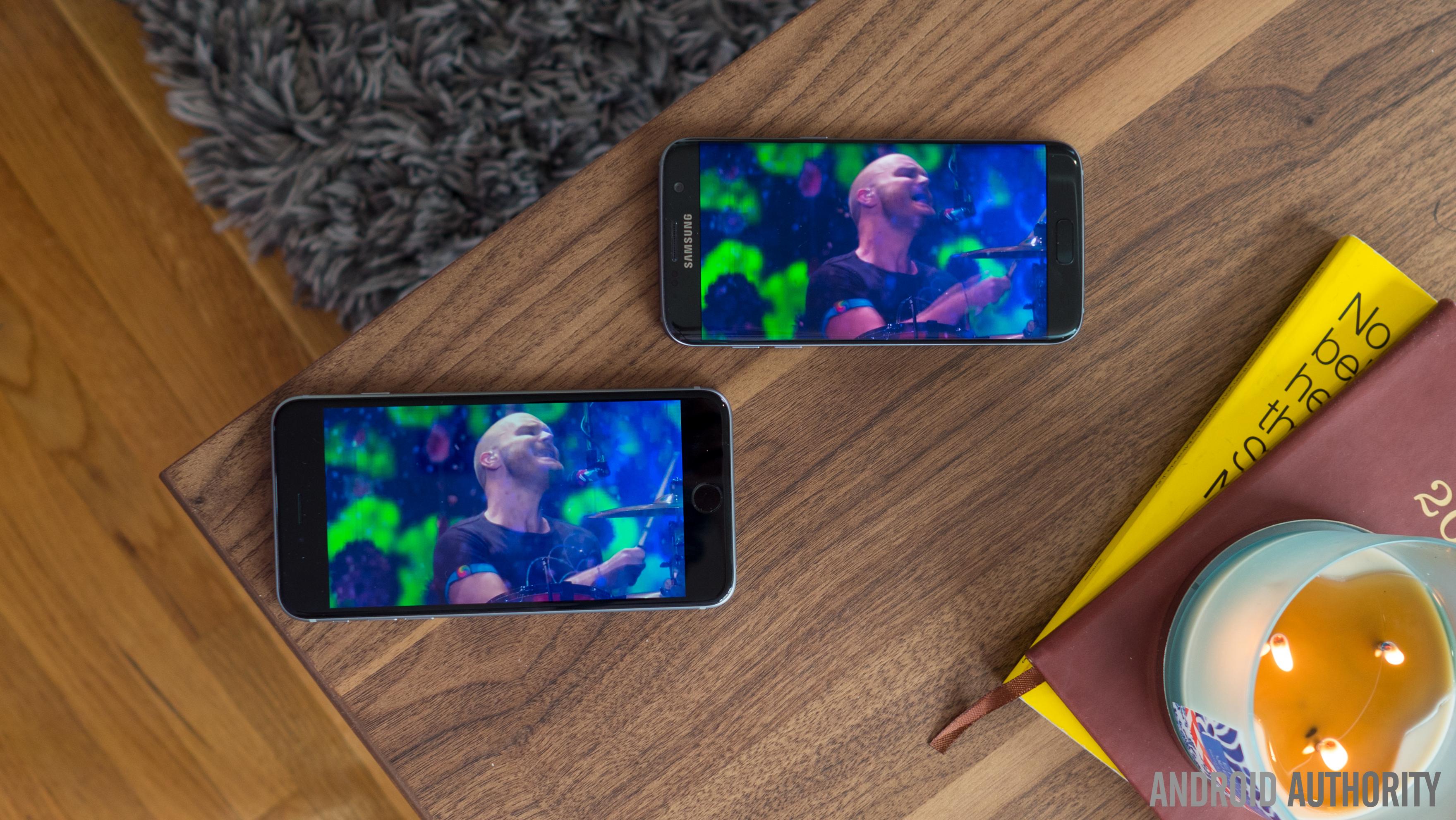 Galaxy-S7-Edge-vs-iPhone-6s-plus-8of18