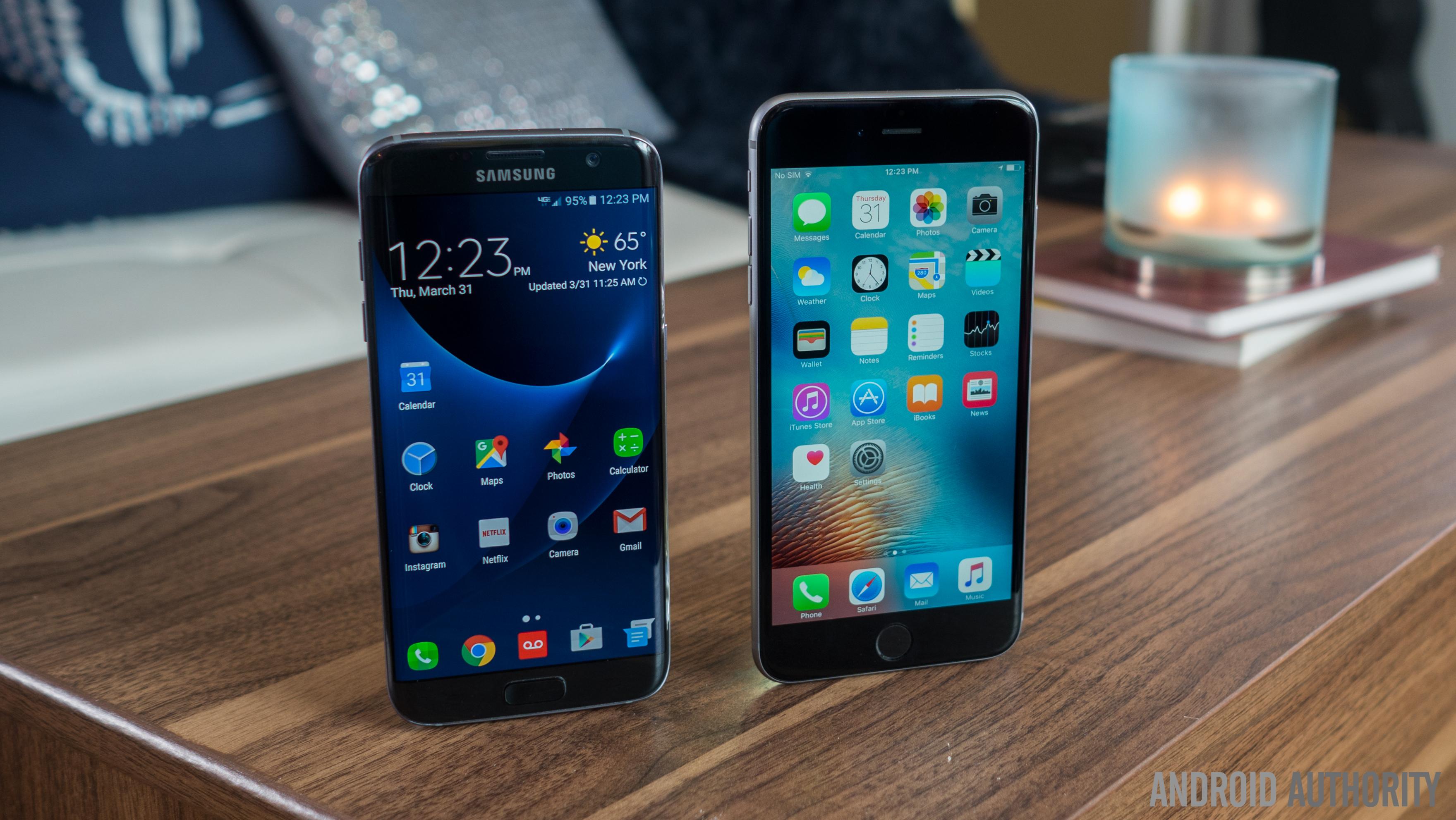 Galaxy-S7-Edge-vs-iPhone-6s-plus-9of18