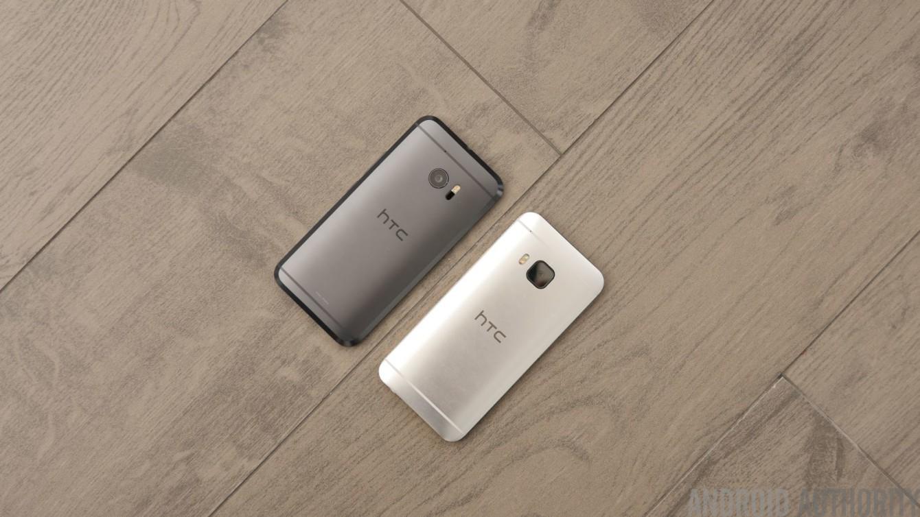 HTC 10 vs HTC One M9 (9)
