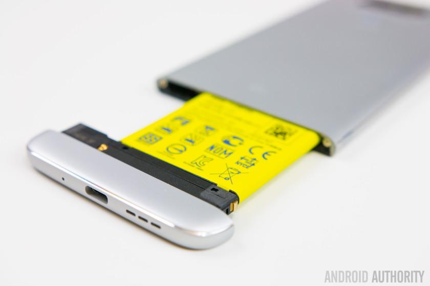 LG G5-13
