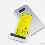 LG G5-14