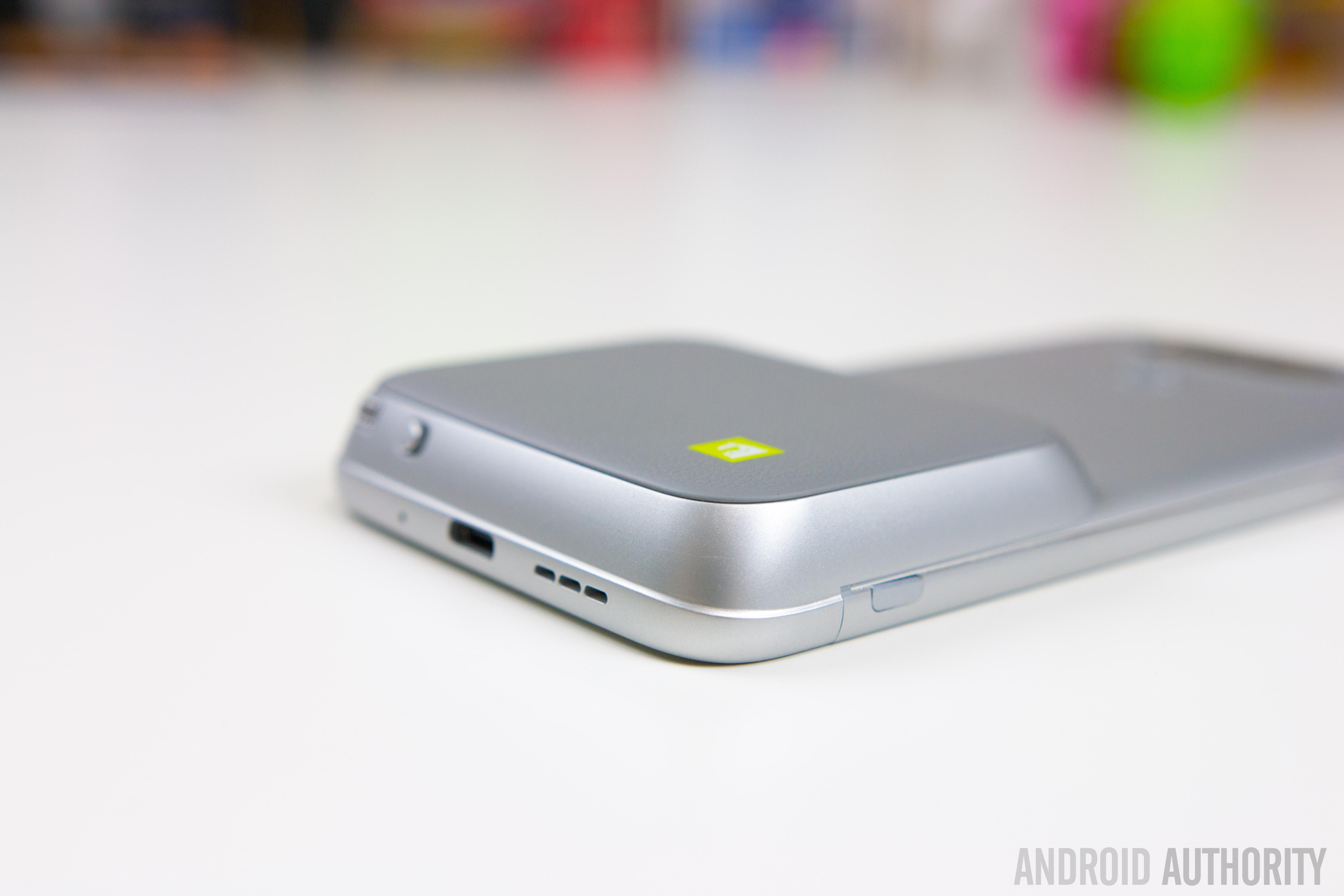 LG G5-15