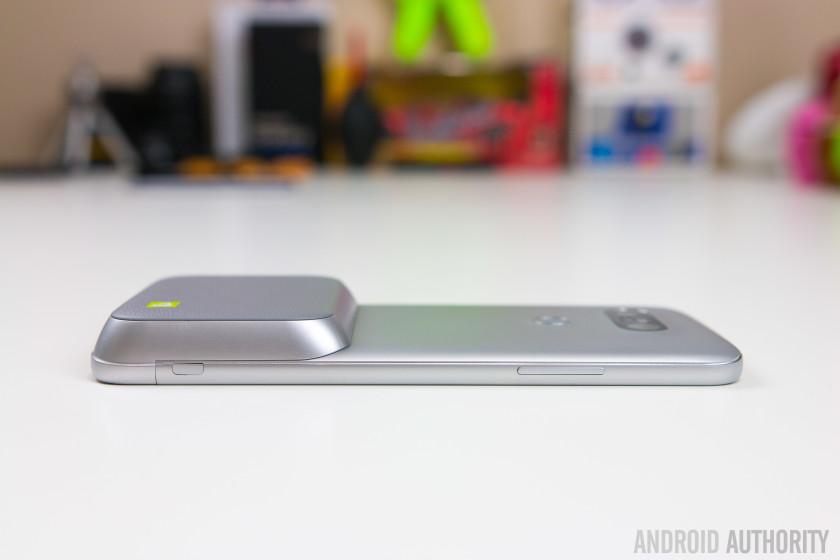 LG G5-16