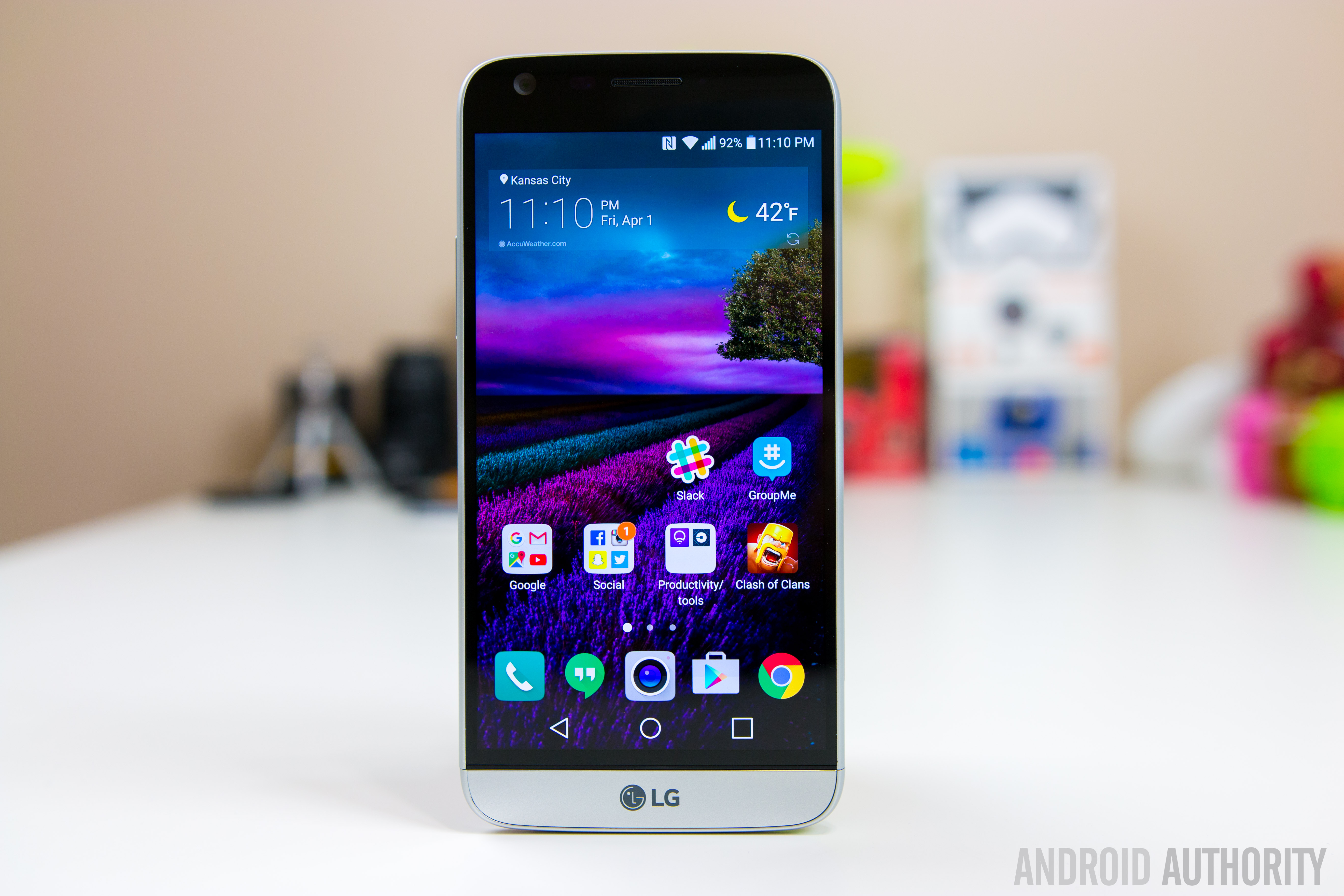 LG G5-21