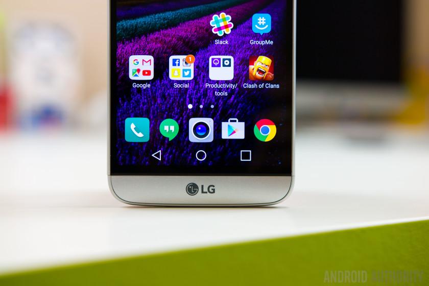 LG G5-24