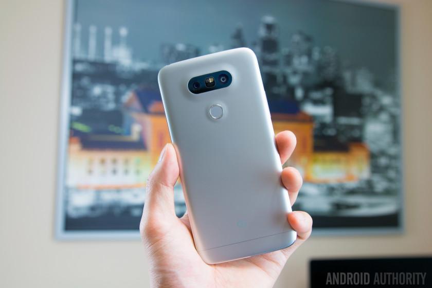 LG G5-28