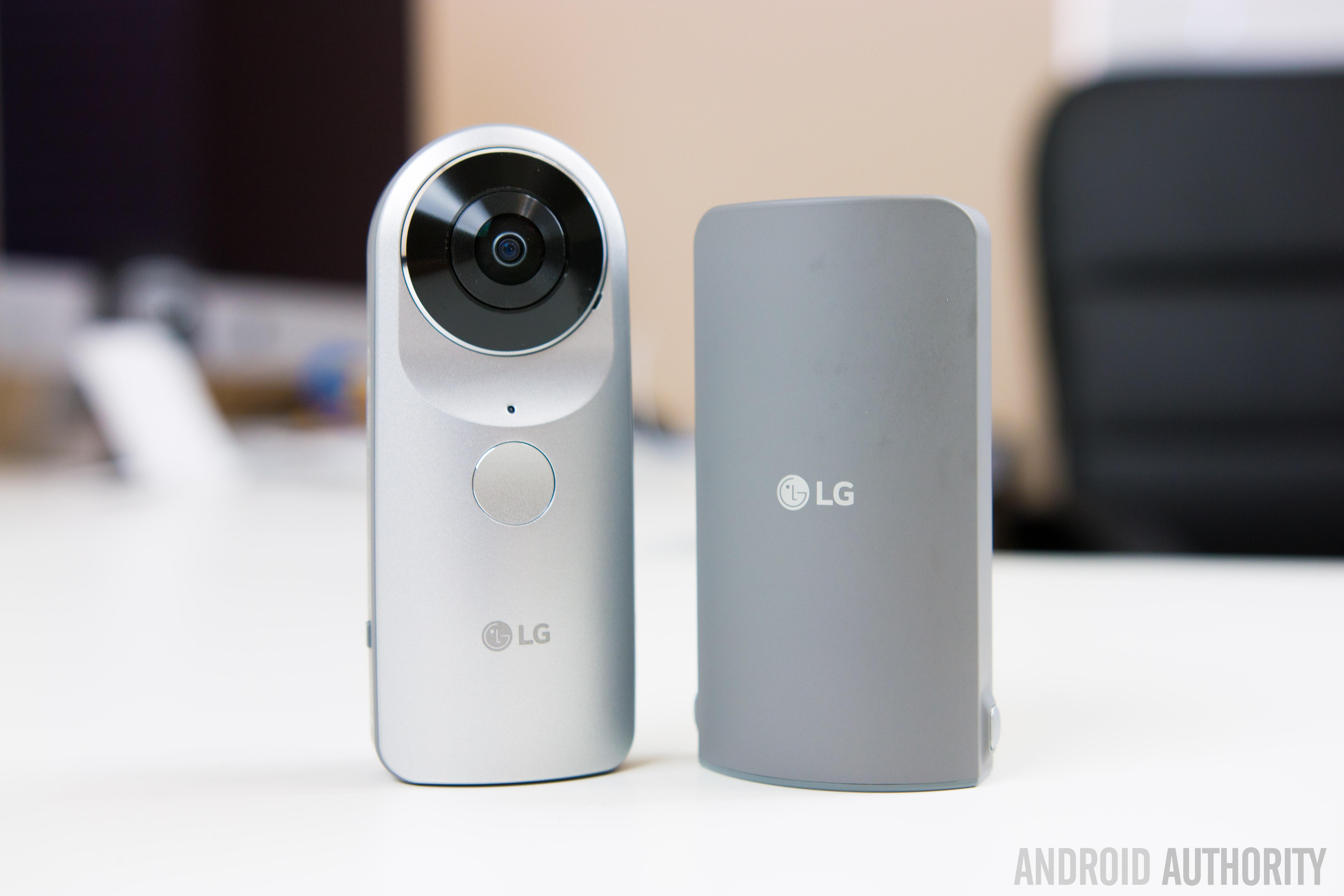 LG G5 Modules-15