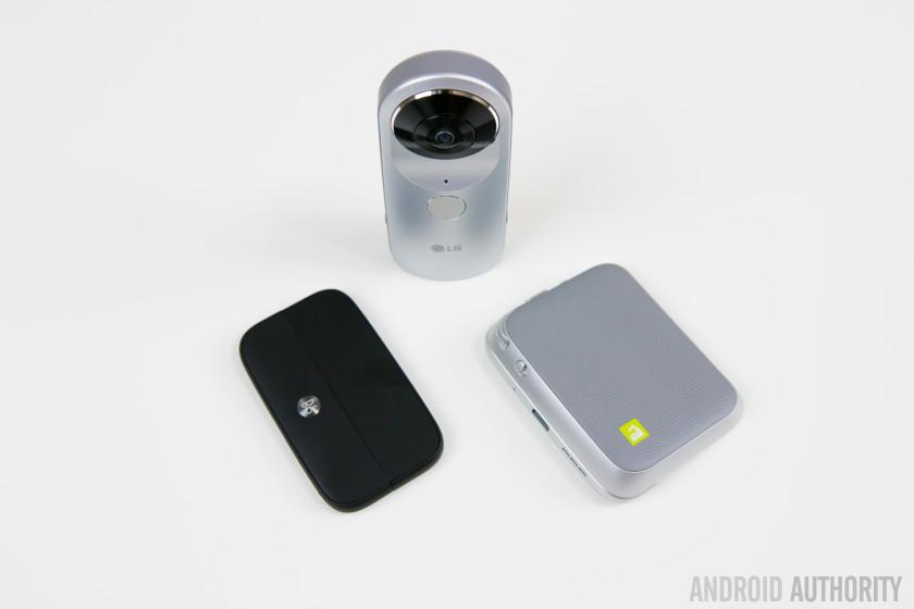 LG G5 Modules-16
