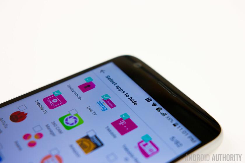 LG G5 Tips n Tricks-14
