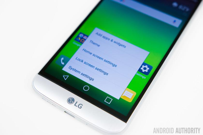LG G5 Tips n Tricks-4