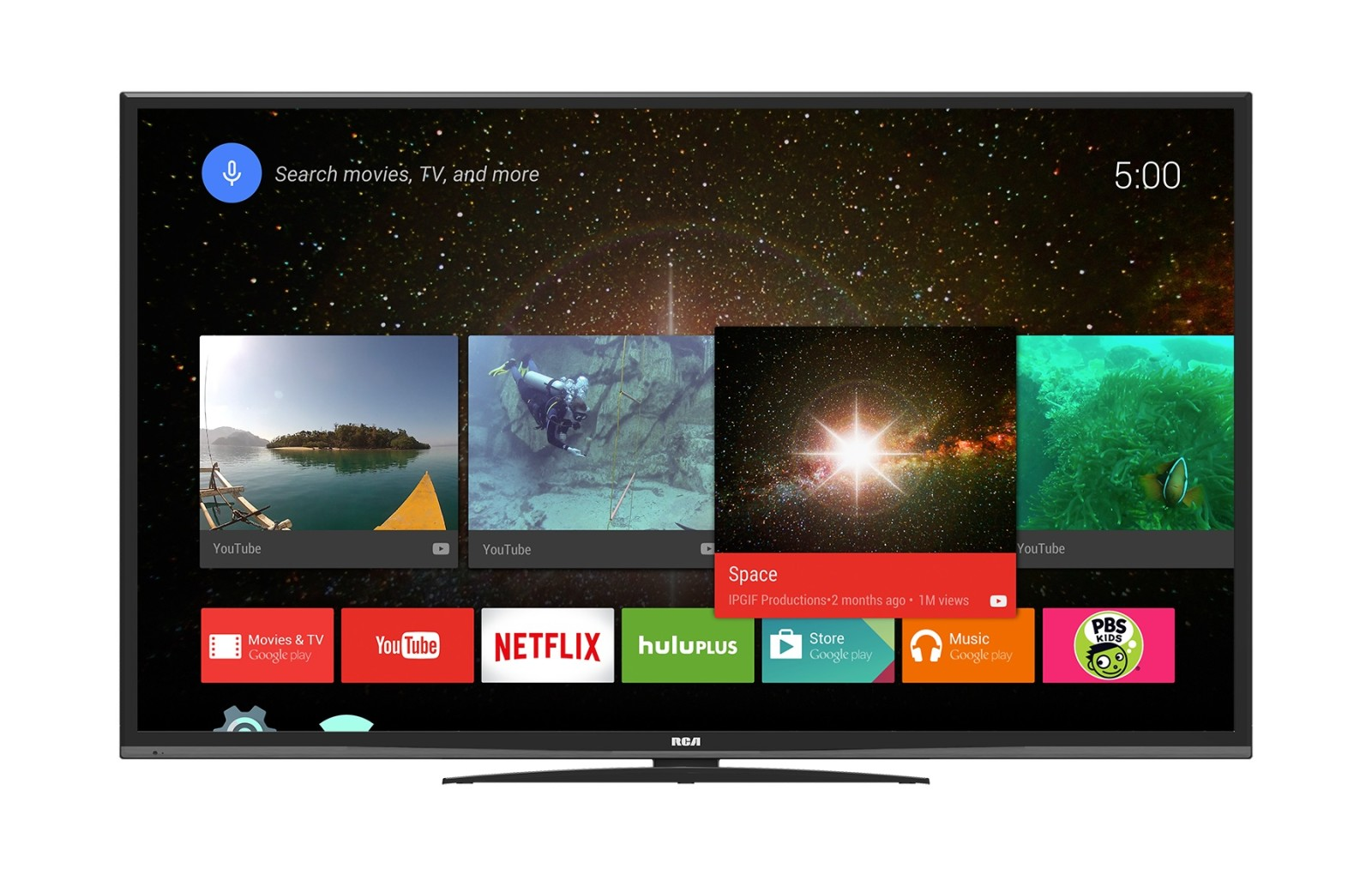 RCA-Android-TV
