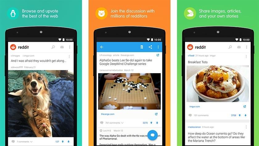 reddit best porn apps for android