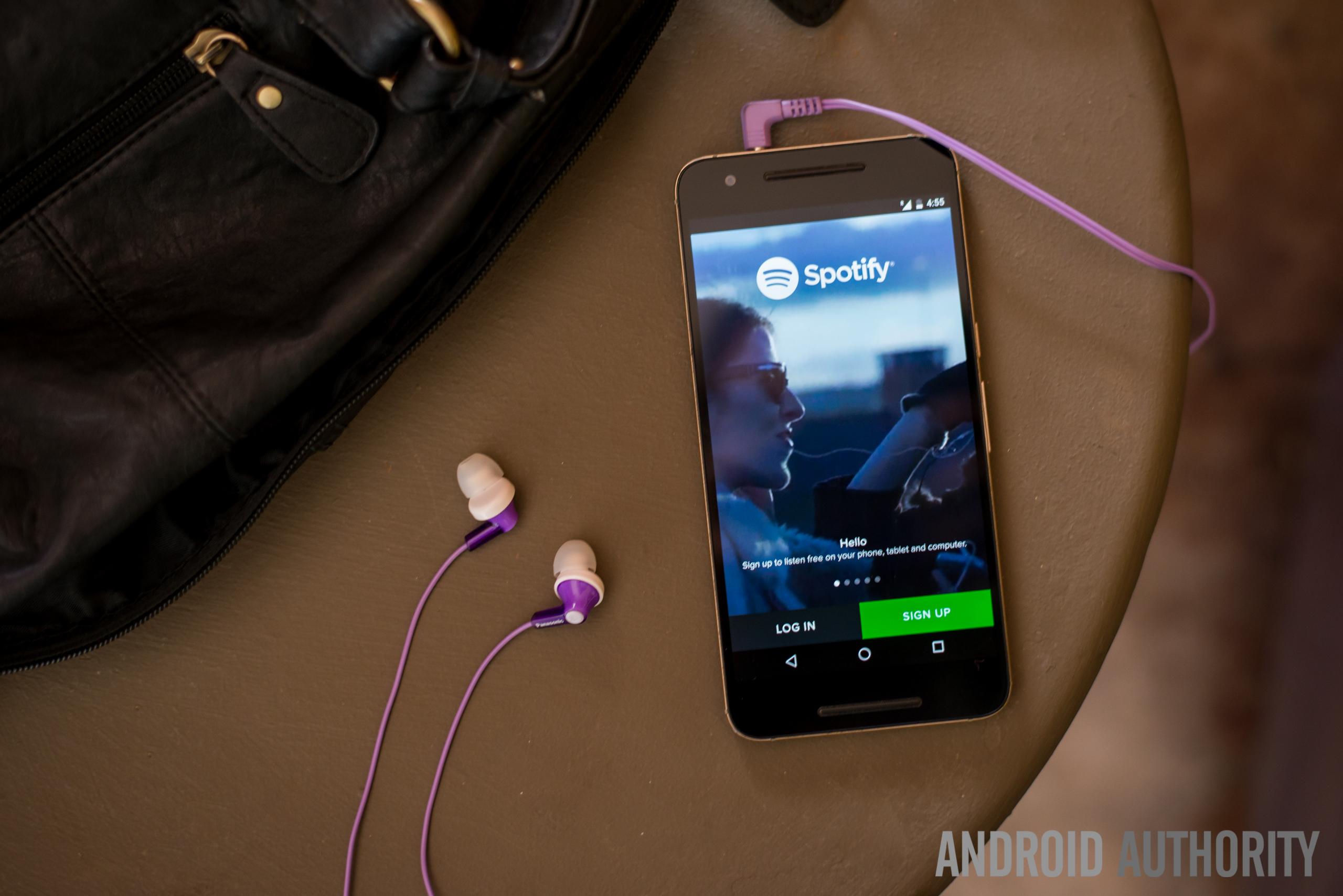 Spotify-2