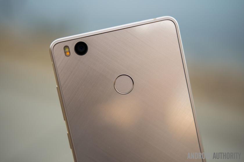 Xiaomi Mi 4S-11
