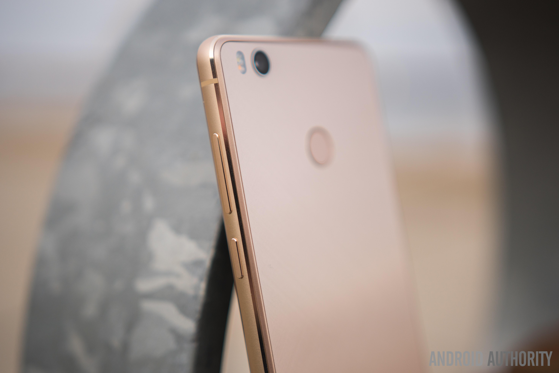 Xiaomi Mi 4S-3