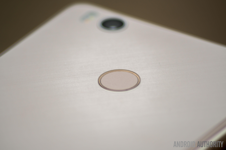 Xiaomi Mi 4S-7
