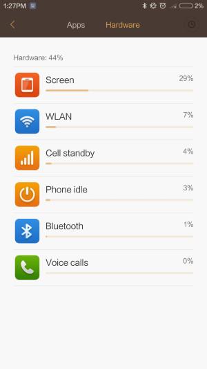 Xiaomi Mi 4S Screenshots-2