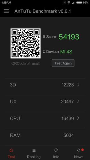 Xiaomi Mi 4S Screenshots-53