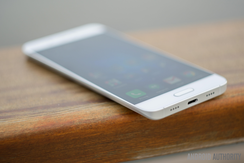 Xiaomi Mi 5-12