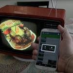 chromecast-tube-tv
