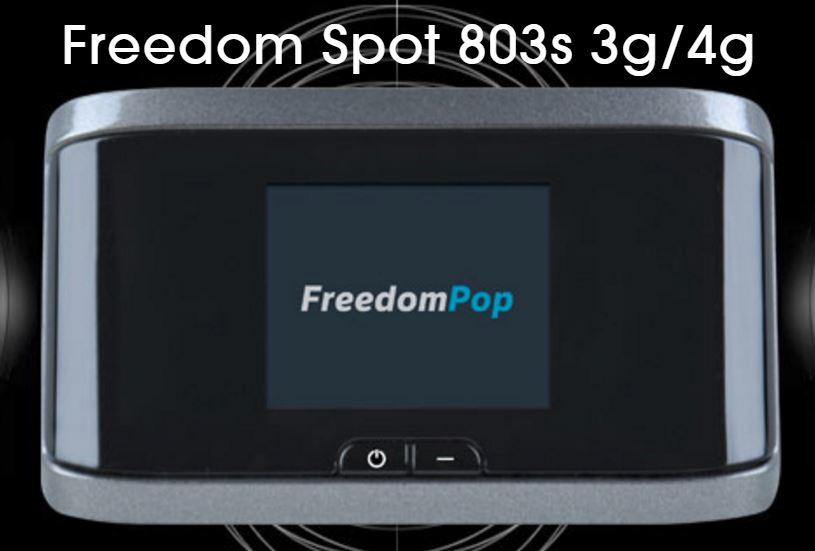 freedom-spot