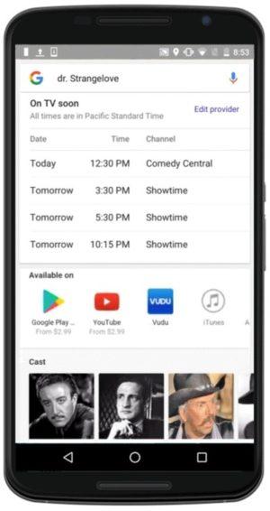 google-search-tv-listings2