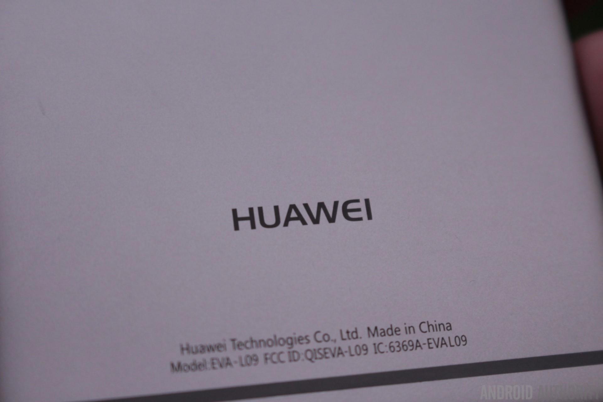 huawei-p9-03-aa