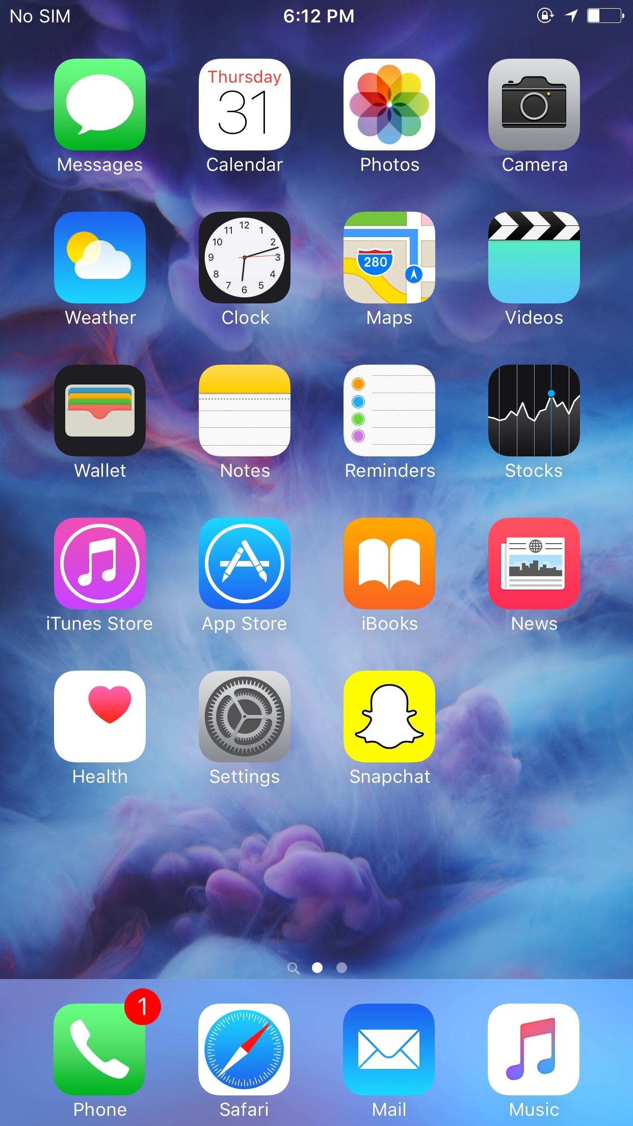 Скачать фильмы для iPhone и Android, лучшие фильмы на 61