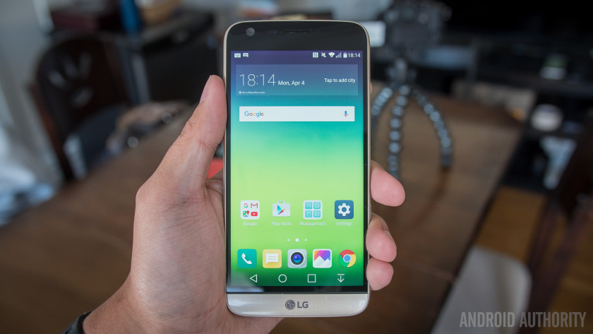 lg g5 pre-pro vs iphone 6s (23 of 32)