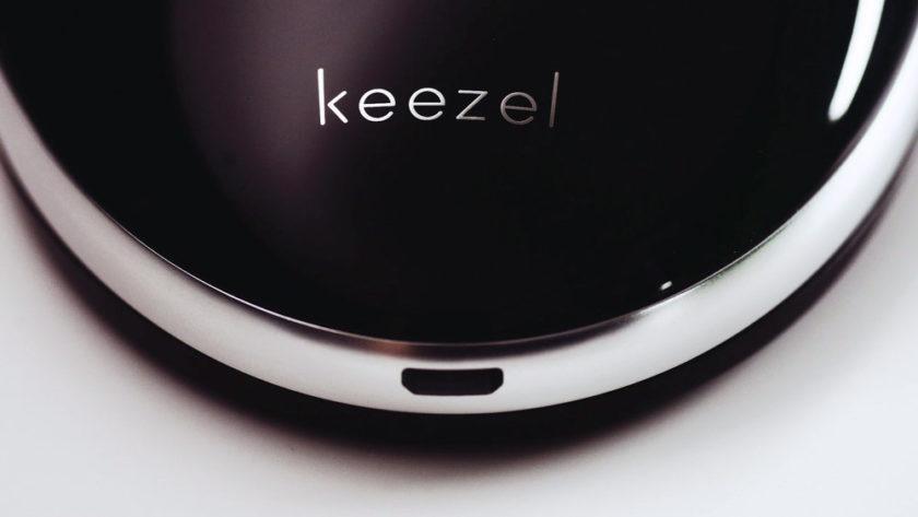 173210-keezel close up logo-c3e0f6-large-1436372471