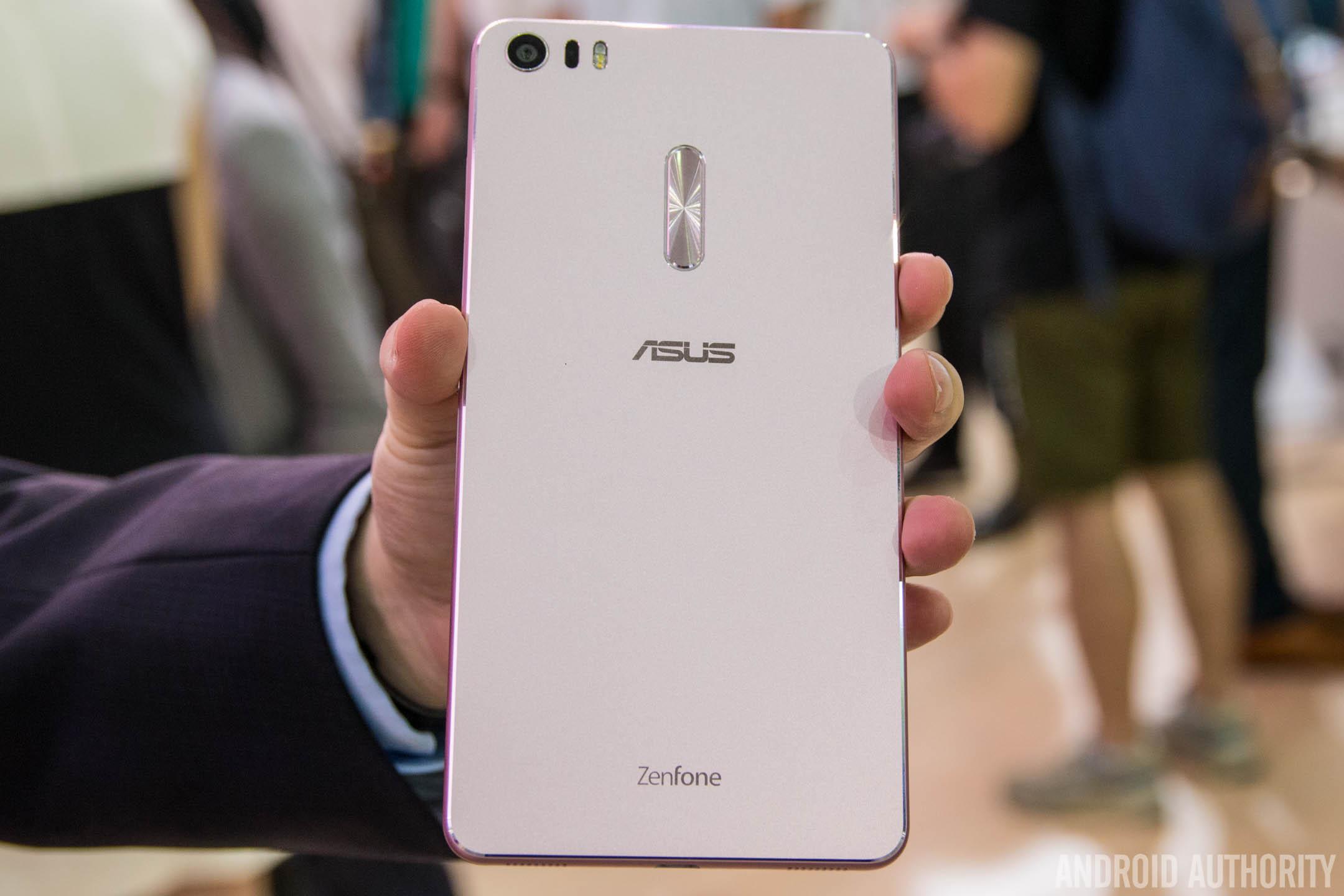 Asus-Zenfone-3-Ultra-First-Look-AA-(8-of-15)