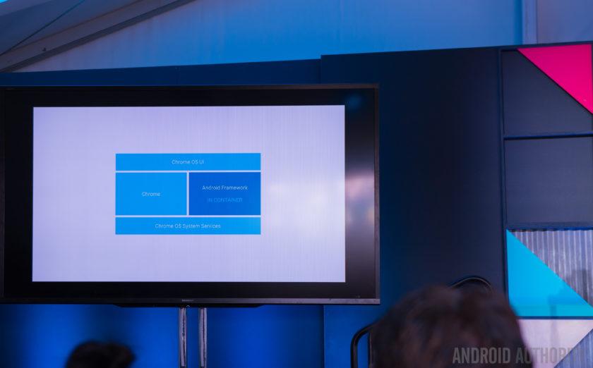 Google I-O 2016 chromebook update-3