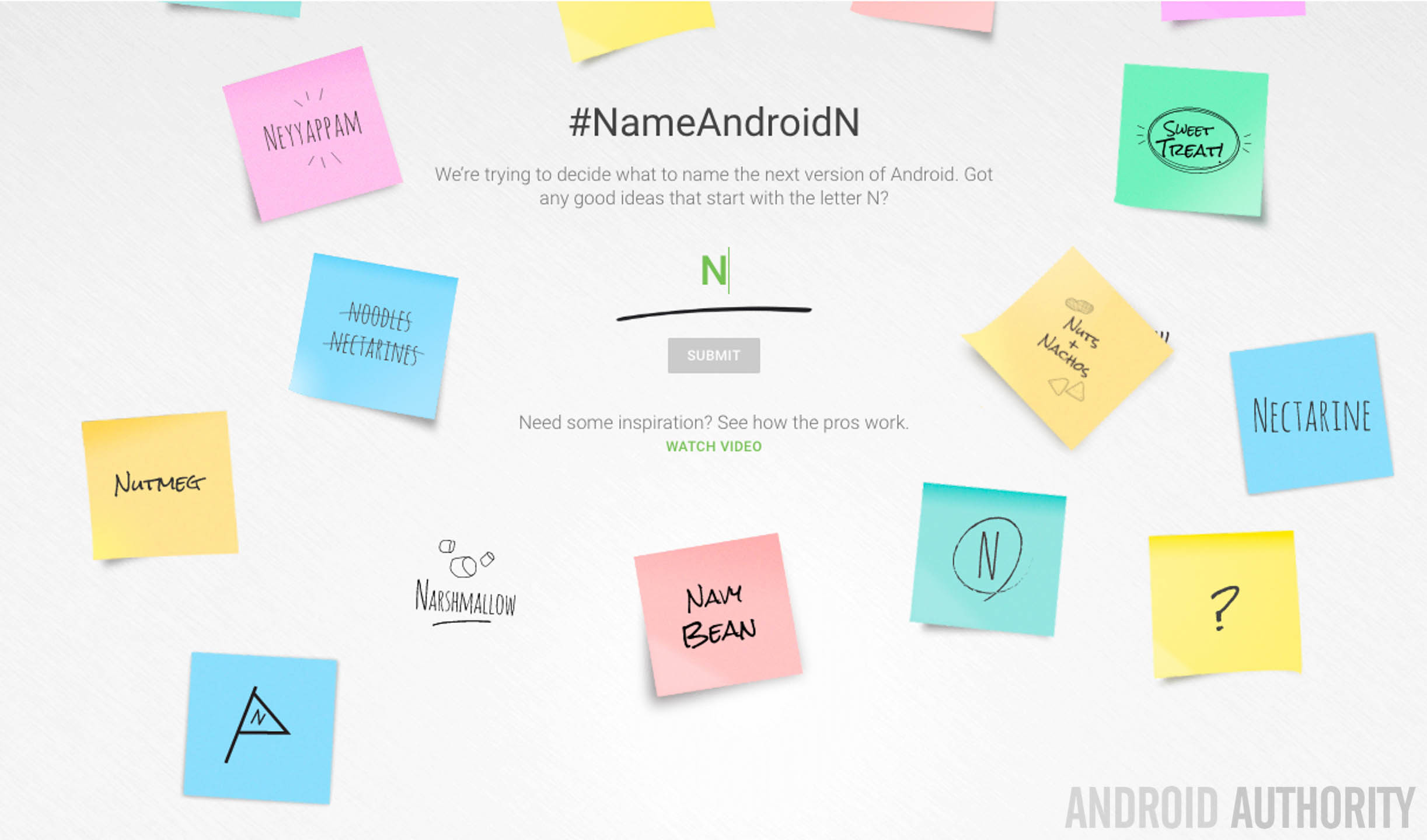 Help-name-Android-N