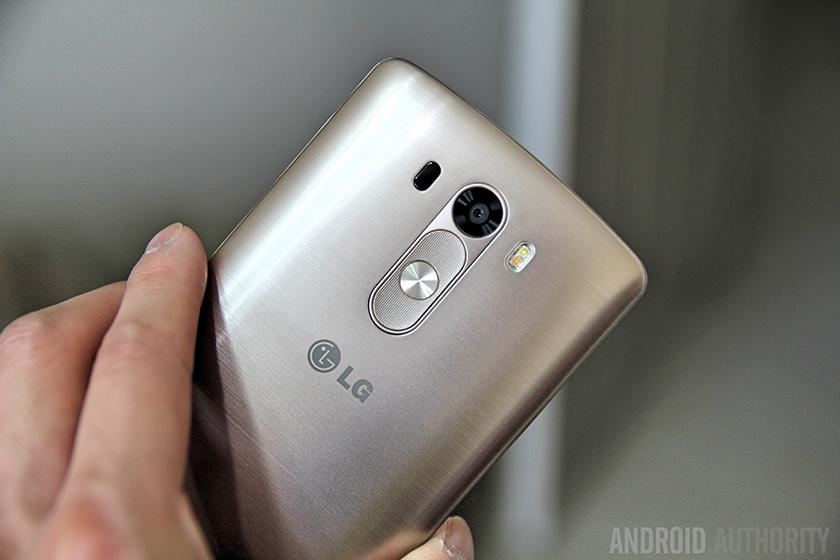 LG-G3-Vs-HTC-One-M8-47