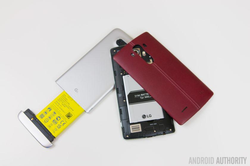 LG G5 VS LG G4-19