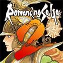 romancing saga 2 Android Apps Weekly