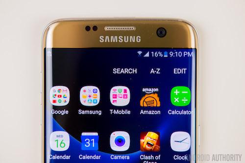 Samsung-Galaxy-S7-Edge-Touchwiz-7