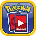 Pokemon TCG Online games android games like pokemon
