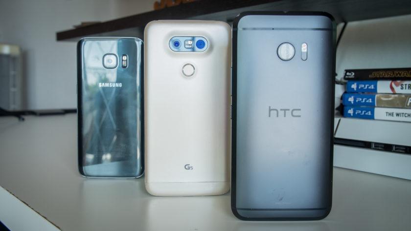 galaxy s7 vs htc 10 vs lg g5 aa (8 of 10)
