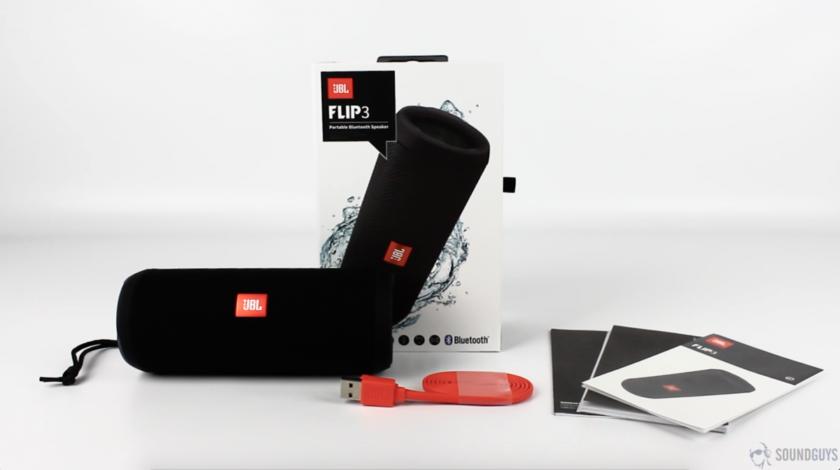 jbl-flip-3